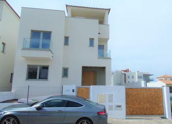 Thumbnail Villa for sale in Faro, Algarve, Portugal