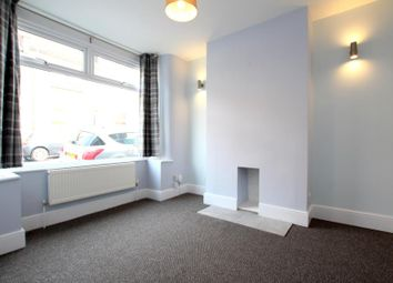 Thumbnail 3 bedroom property to rent in Nelson Street, Bedminster, Bristol