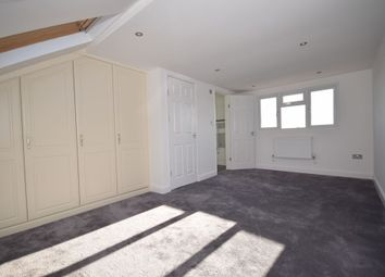 Thumbnail 4 bed semi-detached house for sale in Cavendish Road, New Malden