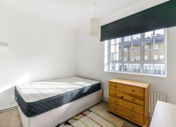 Thumbnail 3 bed property for sale in Coningham Road, Shepherd's Bush