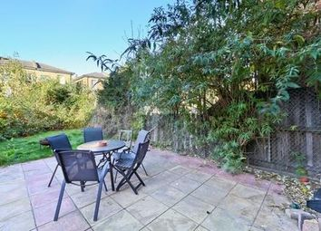 Thumbnail 5 bed semi-detached house for sale in Grand Union Crescent, London