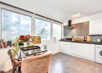 Thumbnail 3 bed flat for sale in Thames Court, Peckham