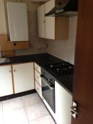 Thumbnail 5 bedroom shared accommodation to rent in Kensington Avenue, Victoria Park, Manchester