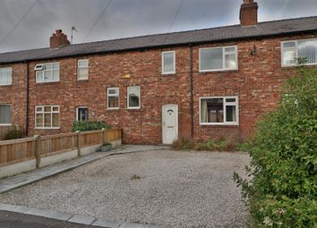 Thumbnail 3 bed detached house for sale in Myrtle Grove, Latchford, Warrington