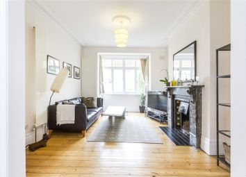 Thumbnail 5 bed terraced house to rent in Coleraine Road, Blackheath, London