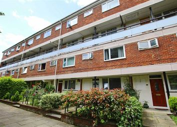Thumbnail 3 bedroom flat for sale in Petersfield Rise, London