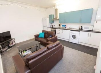 Thumbnail 4 bed shared accommodation to rent in Ant Apartments, Clarke Drive, Broomhill