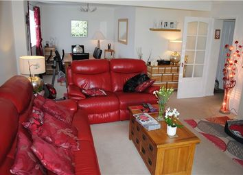Thumbnail 2 bed flat for sale in Cobham Towers Sutton Place, Bexhill-On-Sea, East Sussex