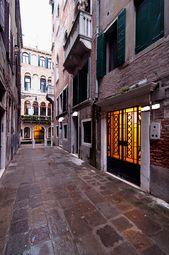 Thumbnail 2 bed apartment for sale in Fondamenta Verona, Venice City, Venice, Veneto, Italy