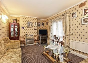 Thumbnail 4 bed maisonette for sale in Hillrise Mansions, Warltersville Road, London, .
