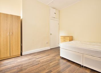 Thumbnail 1 bed terraced house to rent in Butler Road, Harrow