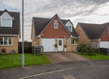 4 bed detached house for sale in 3 Strathcarron Green, Paisley PA2