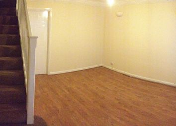 Thumbnail 2 bed semi-detached house to rent in Turriff Road, Dovecot, Liverpool