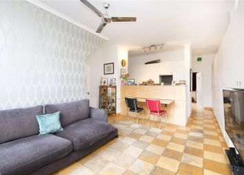 2 bed maisonette for sale in Teesdale Street, Bethnal Green E2