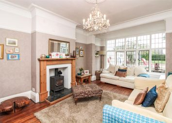 Thumbnail 5 bed property for sale in New Road, Driffield