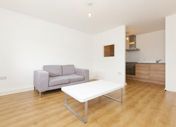 Thumbnail 1 bed flat to rent in 68 Aberford Road, Woodlesford, Leeds
