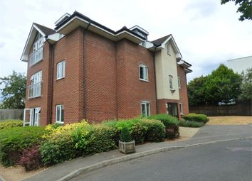 Thumbnail 2 bed flat to rent in Jupiter Court, Slough, Berkshire