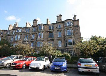 Thumbnail 2 bed flat for sale in 1/5 Belhaven Terrace, Morningside, Edinburgh