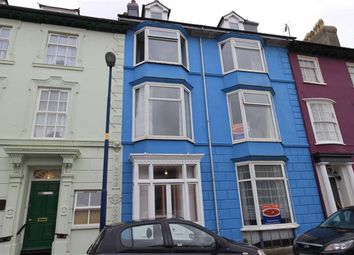 8 bed terraced house for sale in Great Darkgate Street, Aberystwyth SY23