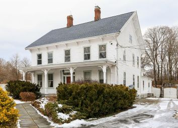 Thumbnail 5 bed property for sale in 2 Caroline Drive Patterson, Patterson, New York, 12563, United States Of America