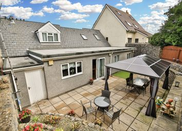 Thumbnail 3 bed semi-detached house for sale in Wick Road, Ewenny, Bridgend