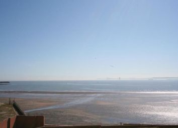 2 bed flat for sale in Mariners Point, Hartlepool TS24