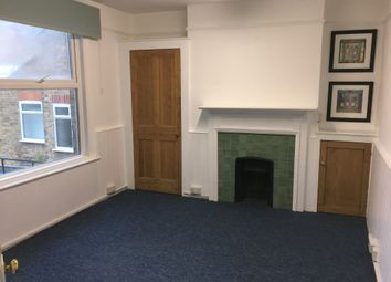 Thumbnail Office to let in The Causeway, Teddington