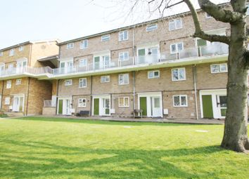 Thumbnail 2 bedroom property to rent in The Ridgeway, Marshalswick, St Albans