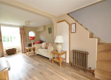 Thumbnail 2 bed end terrace house for sale in Horsham, West Sussex