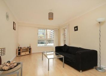 2 bed flat to rent in Millsands, Sheffield S3