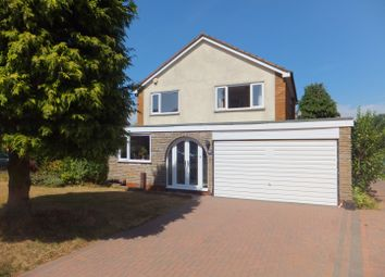 4 bed detached house for sale in Mayall Drive, Four Oaks, Sutton Coldfield B75