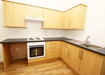 Thumbnail 1 bed flat for sale in White Hart Mews, Milton Regis, Sittingbourne