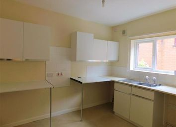 Thumbnail 1 bed flat to rent in Oxford Street, Ripley