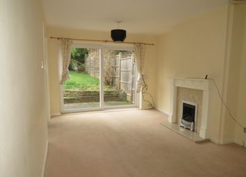 Thumbnail 3 bed property to rent in Kendrick Drive, Oadby, Leicester