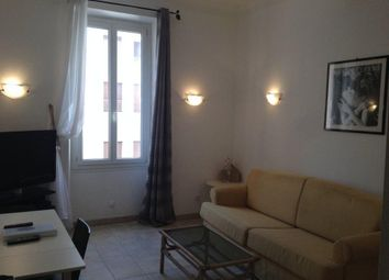 Thumbnail 2 bed apartment for sale in Rue D'antibes, 06400 Cannes, France
