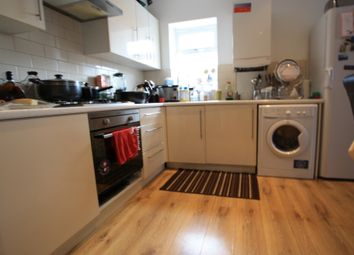 Thumbnail 2 bed terraced house to rent in Bingham Rd, Croydon