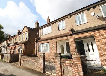 Thumbnail 4 bed property to rent in Malyons Road, London