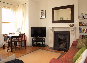 1 bed flat to rent in Tankerville Road, London SW16