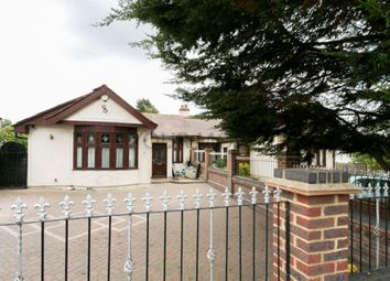 Thumbnail 5 bedroom bungalow for sale in Park Drive, Romford