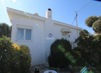Thumbnail 3 bed villa for sale in Xàbia/Jávea, Alicante, Spain