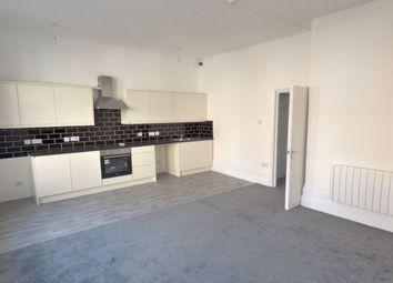 Thumbnail 1 bed flat for sale in Grace Hill, Folkestone