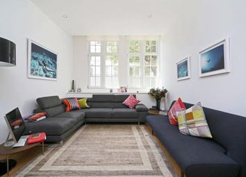 Thumbnail 1 bed flat to rent in The Baynards, 1 Chepstow Place, London