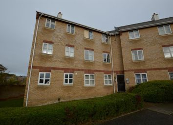 Thumbnail 3 bed flat to rent in Braithwaite Drive, Colchester