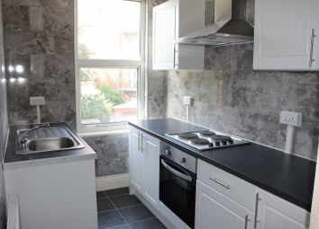1 bed property to rent in Victoria Road, Old Town, Swindon SN1