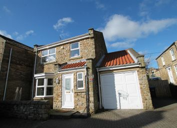 3 bed detached house to rent in Post Office Street, Witton Le Wear, Bishop Auckland DL14