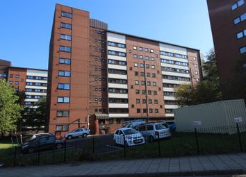 Thumbnail 3 bed maisonette for sale in Adelaide Court, Gateshead
