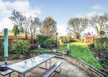 4 bed detached house for sale in Abbots Road, Abbots Langley WD5
