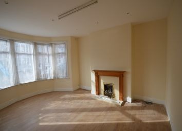Thumbnail 4 bed terraced house to rent in Goodmayes, Ilford