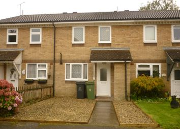 Thumbnail 3 bed property to rent in Montagu Close, Swaffham