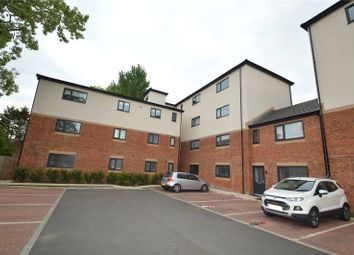 2 bed flat to rent in Kensington Street, Whitefield, Manchester, Greater Manchester M45